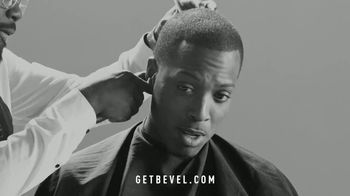 Bevel TV Spot, 'Why Tristan Walker Started Bevel'