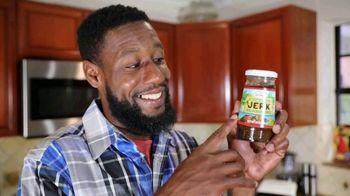 Grace Foods TV Spot, 'Summer is Here'