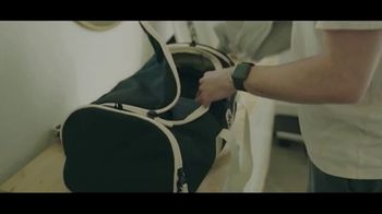 Honda Certified Pre-Owned TV Spot, 'Special Moments' [T2] - Thumbnail 2