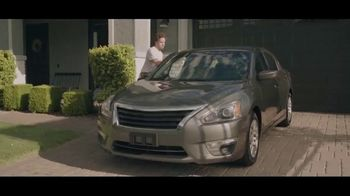 Honda Certified Pre-Owned TV Spot, 'Special Moments' [T2] - Thumbnail 5