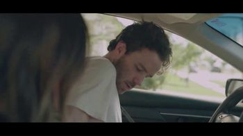 Honda Certified Pre-Owned TV Spot, 'Special Moments' [T2] - Thumbnail 6