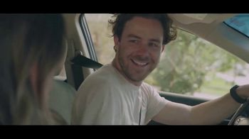 Honda Certified Pre-Owned TV Spot, 'Special Moments' [T2] - Thumbnail 7