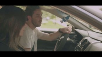 Honda Certified Pre-Owned TV Spot, 'Special Moments' [T2] - Thumbnail 8