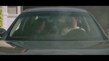 Honda Certified Pre-Owned TV Spot, 'Special Moments' [T2] - Thumbnail 9