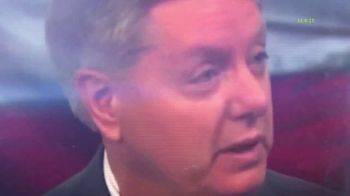 Jaime Harrison for U.S. Senate TV Spot, 'Kept My Word' - Thumbnail 3