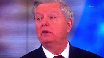Jaime Harrison for U.S. Senate TV Spot, 'Kept My Word' - Thumbnail 4