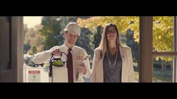 RE/MAX TV Spot, 'Stairs: Guide' - Thumbnail 9