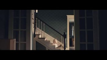 RE/MAX TV Spot, 'Stairs: Guide' - Thumbnail 2