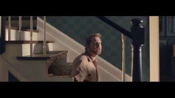 RE/MAX TV Spot, 'Stairs: Guide' - Thumbnail 3