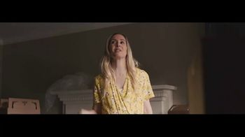 RE/MAX TV Spot, 'Stairs: Guide' - Thumbnail 5