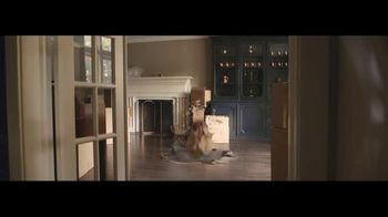 RE/MAX TV Spot, 'Stairs: Guide' - Thumbnail 6