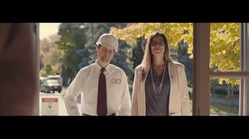 RE/MAX TV Spot, 'Stairs: Guide' - Thumbnail 8