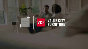 Value City Furniture The Great Give-Back TV Spot, 'Every Moment: Three months Payment Give-Back' - Thumbnail 1