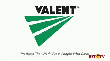 Valent USA Corp. Perpetuo TV Spot, 'Growing Issue' - Thumbnail 1