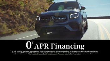 Mercedes-Benz of Miami TV Spot, 'Extraordinary Offers' - Thumbnail 4