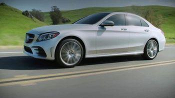 Mercedes-Benz of Miami TV Spot, 'Extraordinary Offers' - Thumbnail 5