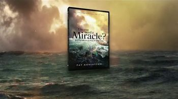 CBN Home Entertainment TV Spot, 'Do You Need a Miracle?' - Thumbnail 2