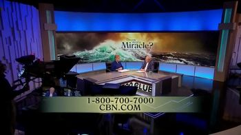 CBN Home Entertainment TV Spot, 'Do You Need a Miracle?' - Thumbnail 4