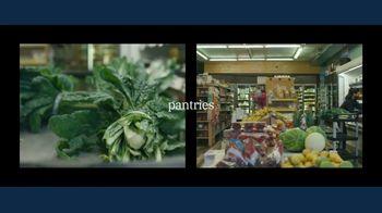 IBM TV Spot, 'COVID-19: Supply Chains Today' - Thumbnail 2