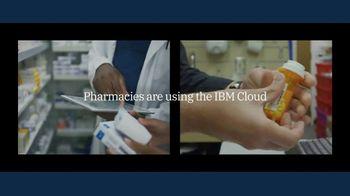 IBM TV Spot, 'COVID-19: Supply Chains Today' - Thumbnail 7
