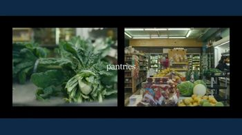 IBM TV Spot, 'Supply Chains Today' - Thumbnail 2