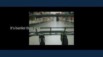 IBM TV Spot, 'Supply Chains Today' - Thumbnail 4