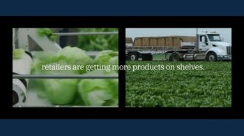 IBM TV Spot, 'Supply Chains Today' - Thumbnail 6