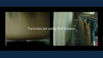IBM TV Spot, 'Supply Chains Today' - Thumbnail 8