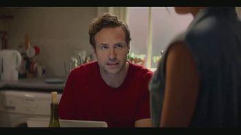 Apple TV+ TV Spot, 'Trying'