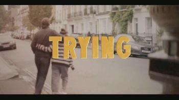 Apple TV+ TV Spot, 'Trying' - Thumbnail 8