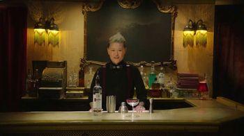 Ketel One TV Spot, 'Killing Eve: Ketel One Vodka Espresso Martini'