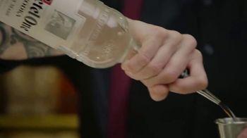 Ketel One TV Spot, 'Killing Eve: Ketel One Vodka Espresso Martini' - Thumbnail 3
