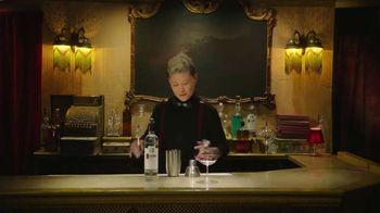Ketel One TV Spot, 'Killing Eve: Ketel One Vodka Espresso Martini' - Thumbnail 4