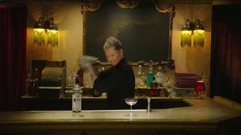 Ketel One TV Spot, 'Killing Eve: Ketel One Vodka Espresso Martini' - Thumbnail 6