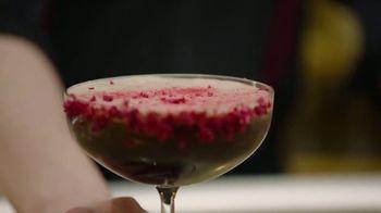 Ketel One TV Spot, 'Killing Eve: Ketel One Vodka Espresso Martini' - Thumbnail 8