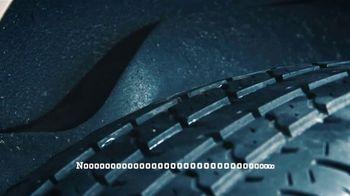 Big O Tires Super Two-Fer Tire Sale TV Spot, 'Big O Yes' - Thumbnail 2
