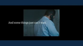 IBM TV Spot, 'COVID-19: Answers Today' - Thumbnail 5
