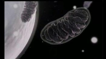 Tru Niagen TV Spot, 'Immense Energy' - Thumbnail 5