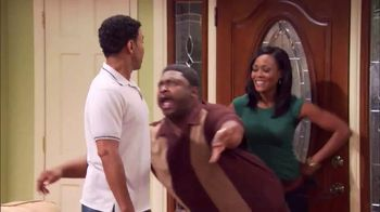 BET+ TV Spot, 'All The Comedy Now Streaming' - Thumbnail 4
