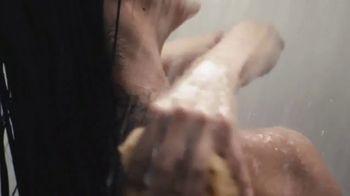 Kohler TV Spot, 'Clean Is in the Little Things' - Thumbnail 2