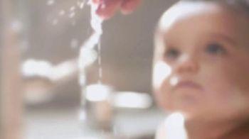 Kohler TV Spot, 'Clean Is in the Little Things' - Thumbnail 3