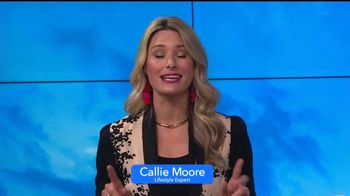 MorningSave TV Spot, 'Incredible Products' - Thumbnail 2