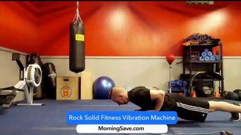 MorningSave TV Spot, 'Incredible Products' - Thumbnail 6