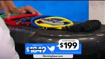 MorningSave TV Spot, 'Incredible Products' - Thumbnail 7