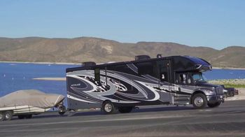 La Mesa RV TV Spot, 'Think: 2020 Thor Motor Coach Windsport' - Thumbnail 4