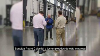 Goya Foods TV Spot, 'De nuestra familia a tu familia' [Spanish] - Thumbnail 4