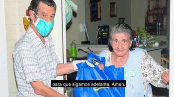 Goya Foods TV Spot, 'De nuestra familia a tu familia' [Spanish] - Thumbnail 5