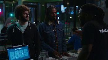 Hulu TV Spot, 'FX on Hulu: Dave' - Thumbnail 1
