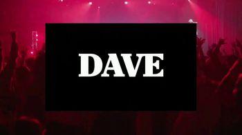 Hulu TV Spot, 'FX on Hulu: Dave' - Thumbnail 3