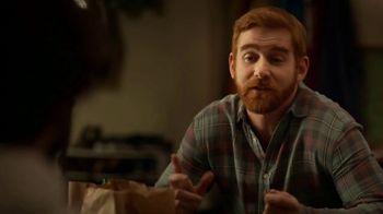 Hulu TV Spot, 'FX on Hulu: Dave' - Thumbnail 5